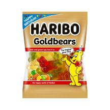 Želė saldainiai HARIBO GOLDBAREN, 200g