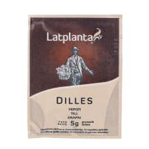 Dilles Latplanta 5g