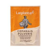 Cepamais pulveris Latplanta 15g