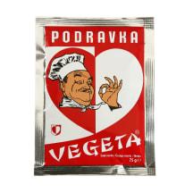 Maitseainesegu Vegeta 75g