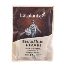 Pipari Latplanta smaržīgie 15g