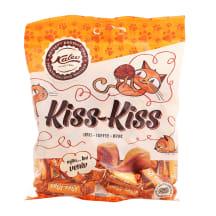 Iirised Kalev Kiss-Kiss 150g