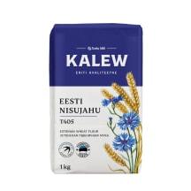Nisujahu T-405 Kalew 1kg