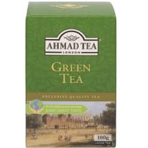 Zaļā tēja Ahmad Green 100g
