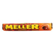 Iiris šokolaaditäidisega Meller 38g