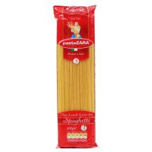 Makaroni Pasta Zara Nr.3 Spaghetti 500g