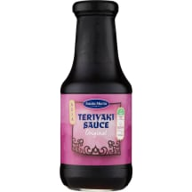 Teriyaki mērce Santa Maria 300ml