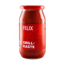Grillkaste Felix 510g
