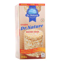 Tatragaletid Dr.Nature 110g
