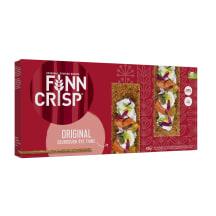 Näkileib rukki Finn Crisp 400g
