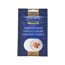 Vanilinis cukrus SANTA MARIA, 20g