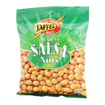 Pähklid Salsa Taffel 150g