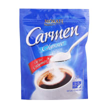 Kohvivalgendaja Mokate Carmen 200g
