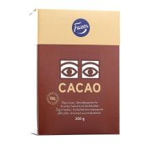 Kakao Fazer 200g