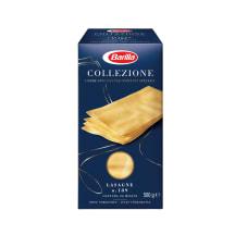 Itališki lakštiniai BARILLA LASAGNE, 500 g