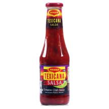 Salsa kaste texicana Maggi 500ml
