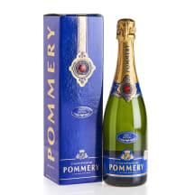 Šampanietis Pommery Brut Royal 12.5% 0,75l
