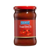 Tomatipasta Salvest 300g
