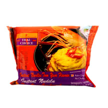Kiirnuudlid Tom Yum Thai Choice 85g