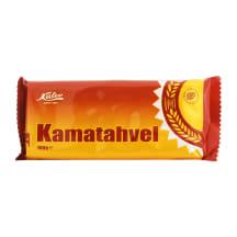 Kamatahvel Kalev 100g