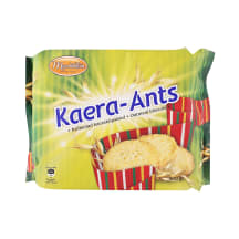 Kaeraküpsised Kaer-Ants Marmiton 400g