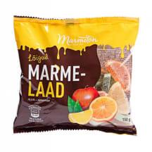 Marmelaadilõigud Marmiton 150g
