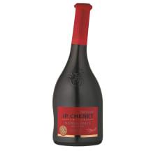 Raud.p.sald.vynas J.P.CHENET MOELLEUX, 0,75l