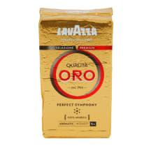 Maltā kafija Lavazza oro 250g