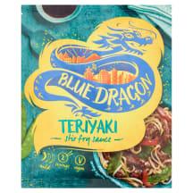 Terijaki mērce Blue Dragon 120g