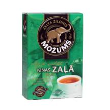 Zaļā tēja Možums Ķīnas 100g