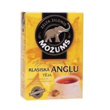 Melnā tēja Možums Klasiskā 100g