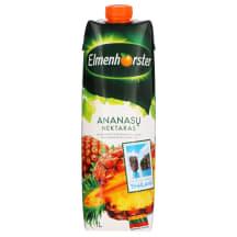 Ananasų nektaras ELMENHORSTER, 1l