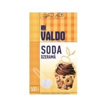 Soda Valdo dzeramā 500g