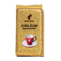 Maltā kafija Jubileum 250g
