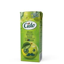 Sula Cido ābolu 0.2l
