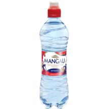 Dzeramais ūdens Mangaļi sports 0,5l