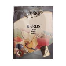 Karijs Twins 20g