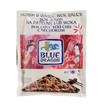Padažas BLUE DRAGON HOISIN, 120 g