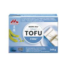 Tofu Morinaga 349g