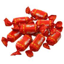 Šokolādes konfektes Migle 1kg