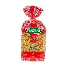 Makaronid Fusilli Panzani  500g