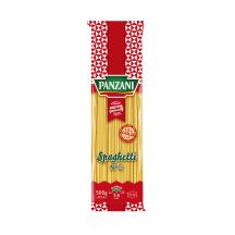 Makaronid Spaghetti nr.5 Panzani 500g