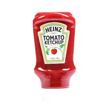 Tomātu kečups Heinz 400g