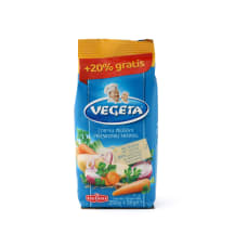 Garšviela Vegeta universāla 300g
