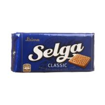 Sausainiai SELGA, 180g