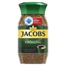 Tirpioji kava JACOBS KRONUNG, 200g