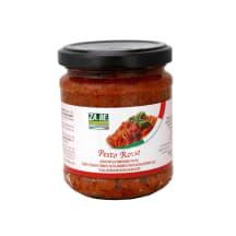 Džiovintų pomidorų pasta L'ORTO IN CASA, 190g