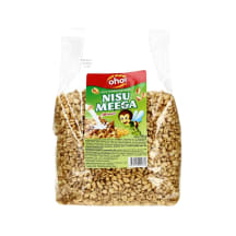 Hommikusöök nisu meega Oho 500g