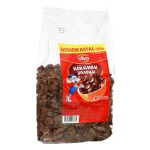 Javainiai OHO COCOA CRUNCH, 500 g