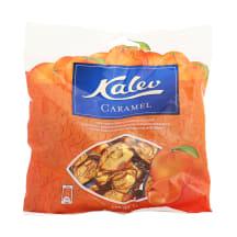 Karamellid apelsini Kalev Caramel 120g